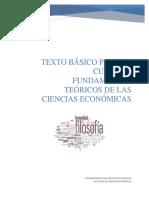 Libro de Apoyo del Curso de Fundamentos.pdf