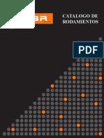 Catalogo-RBR.pdf
