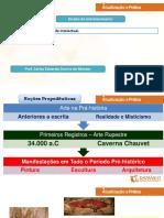PPT- Prof. Carlos Guerra - Direito Autoral.pdf