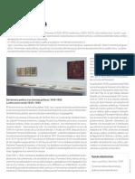 403_esp.letrismo.pdf