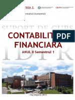 Contabilitate financiara SC - IE ID.pdf