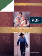 masculinidad_envejecimiento.pdf