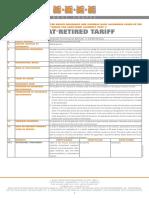 BDAEGruppeExpat.pdf