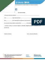 Aval Institucional Inicial 2019.doc