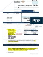 FTA-2018-2-M2.docx