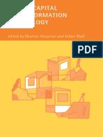 Huysman and Wulf-Social Capital and IT.pdf
