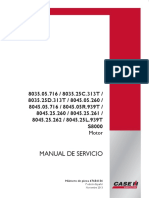 47454154-linked pdf.pdf