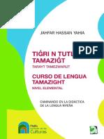 LIBRO_CURSO_DE_LENGUA_TAMAZIGHT_NIVEL_ELEMENTAL.pdf