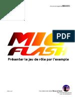 MIGFlash