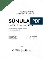 3de7133e7a93bd3ef9d586b94729f86a-1.pdf