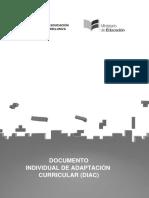 1. DOCUMENTO INDIVIDUAL DE ADAPTACIÓN CURRICULAR (DIAC)Lengua y Literatura.pdf