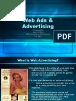 Irma Zavaleta-Web Ads & Advertising[1]