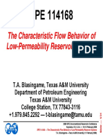Flow Behavior of Reservoir Low K SPE 114168 Paper.pdf