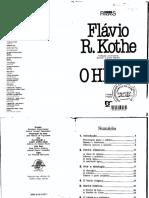 KOTHE-Flavio-O-Heroi.pdf