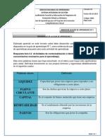 340668639-Analisis-Financiero-Actividad-Semana-1.docx