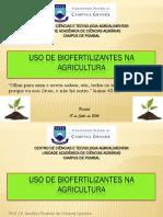 Biofertliizante.pdf