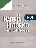 O Materialismo Histórico em 14 lições.pdf