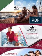 Apresentacao_Amakha_2018 (1).pdf