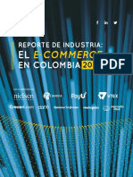 Ebook Reporte de Industria eCommerce 2018.pdf