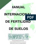 manual fertilidad suelos.pdf