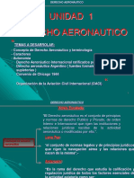 184744065.Derecho_aereo_power_unidad 1 Power 2015 Definitiva