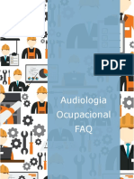 audiologia-ocupacional-faq.pdf