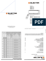 14199734_1712331973_manual_green.pdf