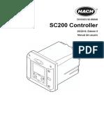 Manual Pap 3500 Aqa Quimica Ve3495 g201460