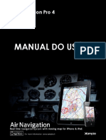 Air Navigation Pro 4 - Manual PT.pdf