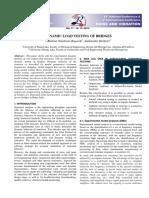 DYNAMIC_LOAD_TESTING_OF_BRIDGES.pdf.pdf