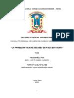 ESCASES DEL AGUA EN TACNA.docx