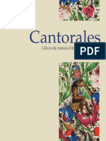 catalogo-cantorales_BNE.pdf