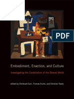 [Durt,_Christoph;_Fuchs,_Thomas;_Tewes,_Christian] Embodiment, Enaction, and Culture.pdf