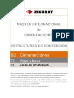 0001_B2_T3_P2_Losas_de_cimentacion.pdf