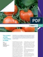 Informe_tec_Voliam_Flexi.pdf