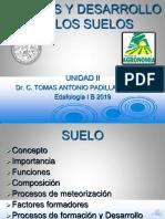 Edafologia I UNIDAD II (biologia) 2019.pdf
