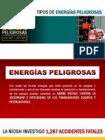 Tipos de energías peligrosas.pptx