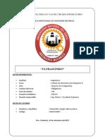 Lab01.-PRUEBA DE ULTRASONIDO.docx