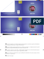 60355427-RadioNAV-Bravo.pdf