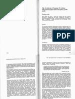 quatremere typology.pdf