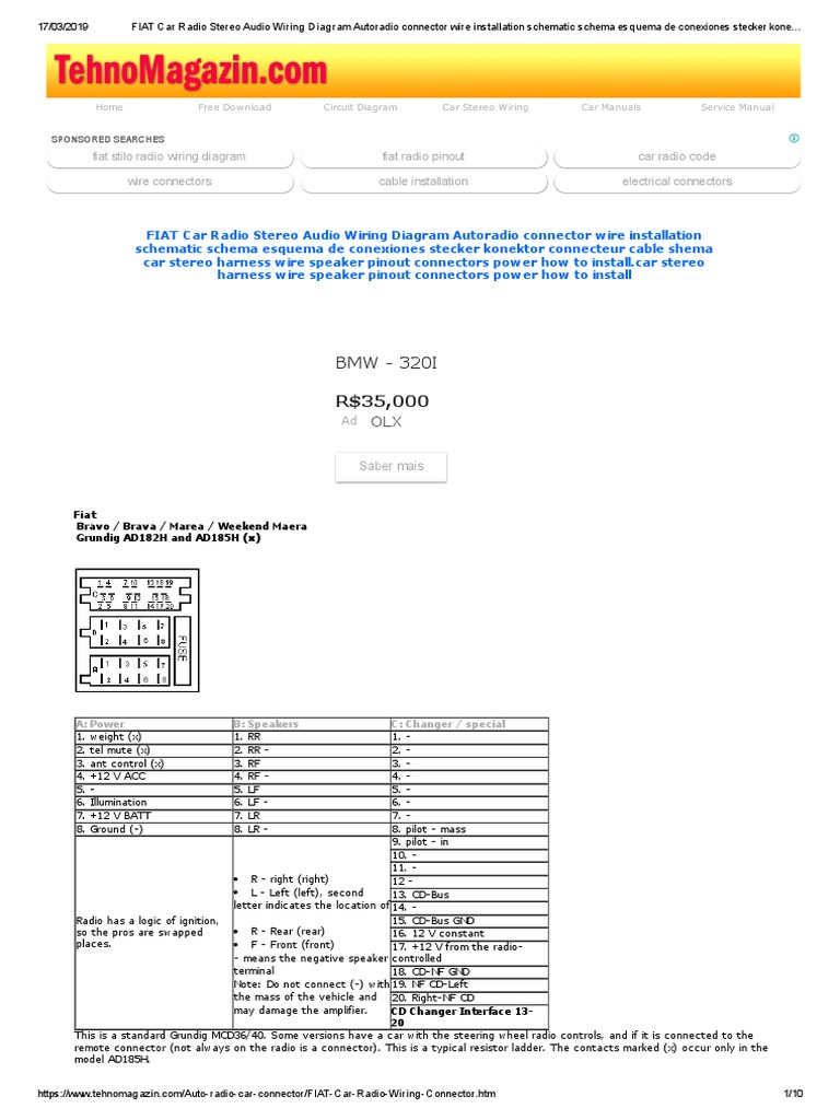 Jaguar Car Radio Stereo Audio Wiring Diagram Autoradio ... on hitachi radio wiring harness, siemens radio wiring harness, honda radio wiring harness, dual radio wiring harness, alpine radio wiring harness, delphi radio wiring harness, saturn radio wiring harness, john deere radio wiring harness,