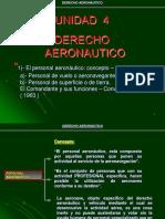 430401878.DERECHO AEREO Power Unidad 4 2015 Definitiva