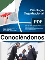 DOC-20190303-WA0016.pdf
