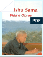 VIDA E OBRA DE MEISHU SAMA.pdf