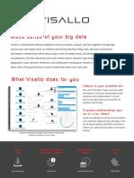 visallo-brochure (1).pdf