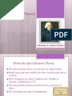 Adam Smithspecialization.pptx