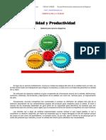 calidad-y-productividad.pdf