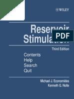 ReservoirStimulation3thEdition_Cap1_10.pdf