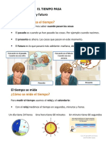 El-tiempo-pasa-2017.pdf