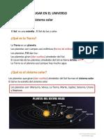 Un-lugar-en-el-Universo-2017.pdf